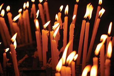 Mesaje de condoleanțe în urma incendiului de la Clubul Colectiv din Capitală
