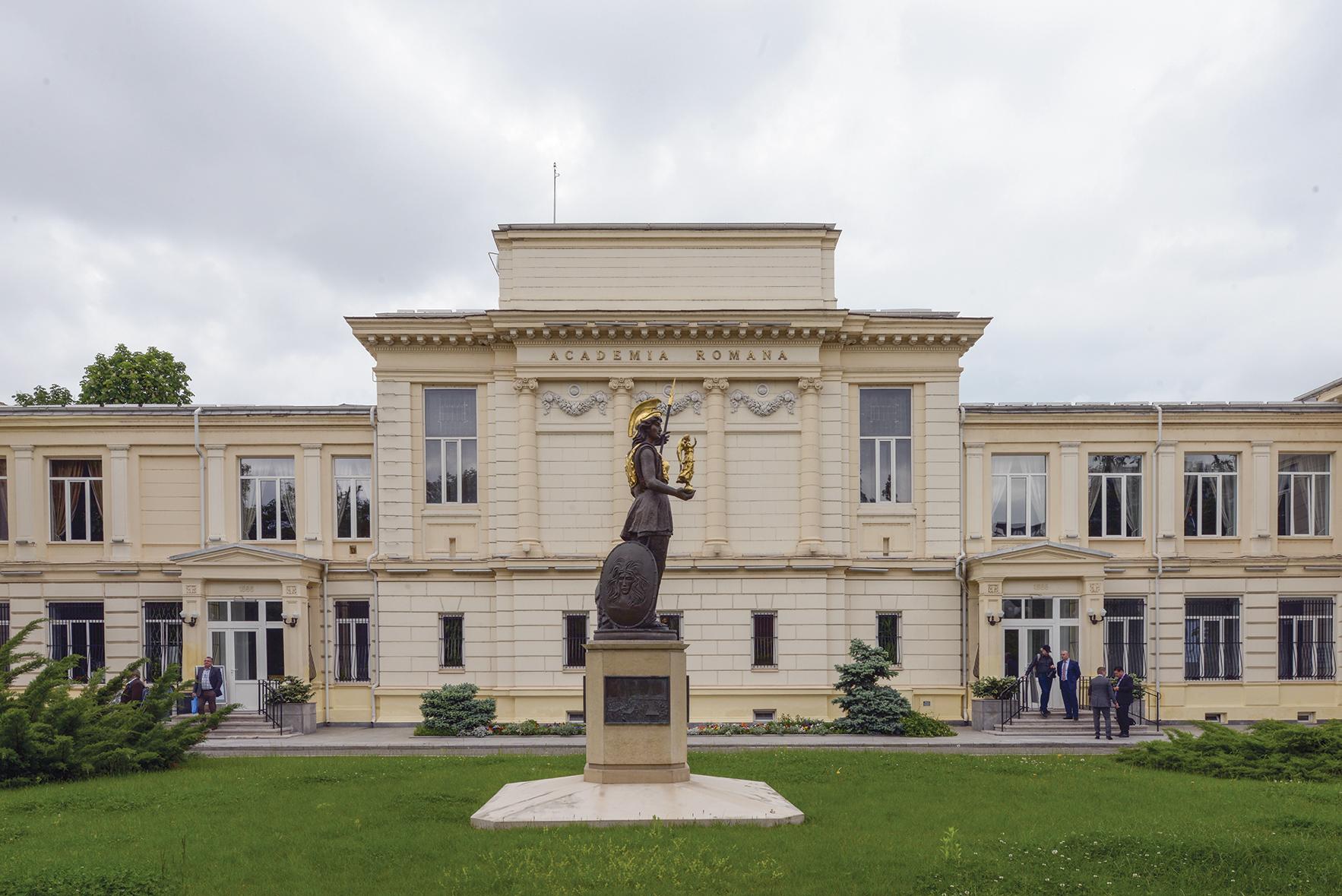 Regele Carol I, ctitor şi restaurator de locaşuri sfinte, sprijinitor al edificării Catedralei Naţionale şi susţinător al Autocefaliei Bisericii Ortodoxe Române