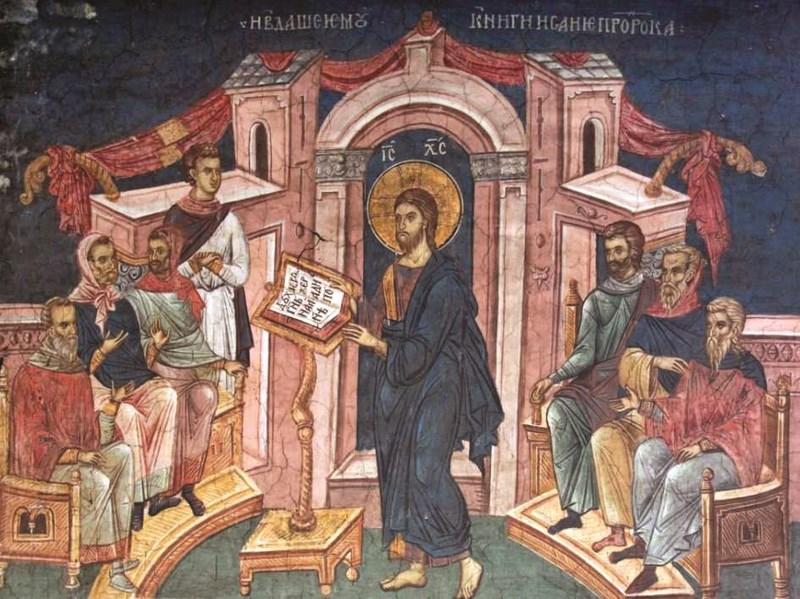 Educaţia religioasă şi teologică – formare pentru viaţă